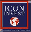 Icon Invest