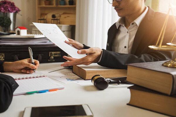 Legal-services-blog