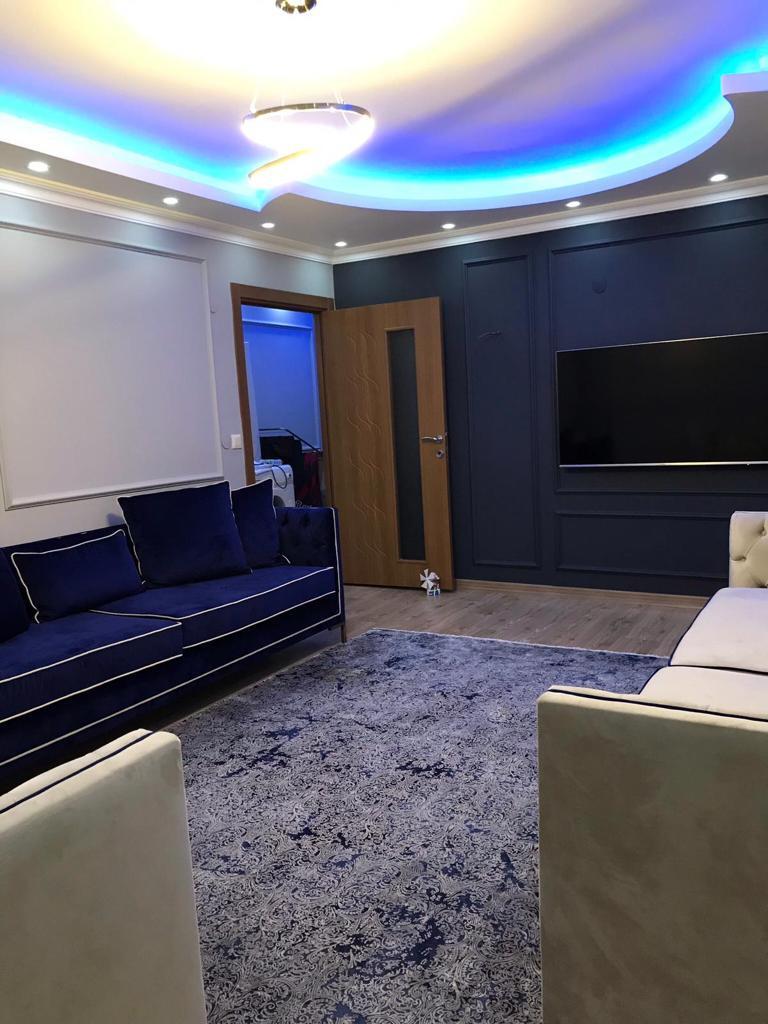 شقة في كوزال يورت – بيليك دوزو