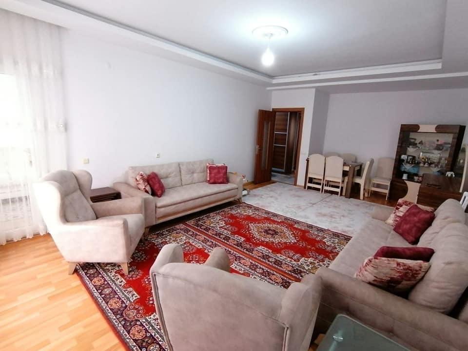 شقة 3+1 في اسنيورت