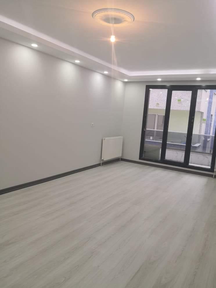شقة 2+1 في أفجلار…اسطنبول