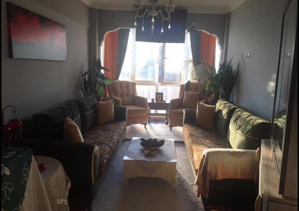شقة 1+1 في بيوك تشكمجه