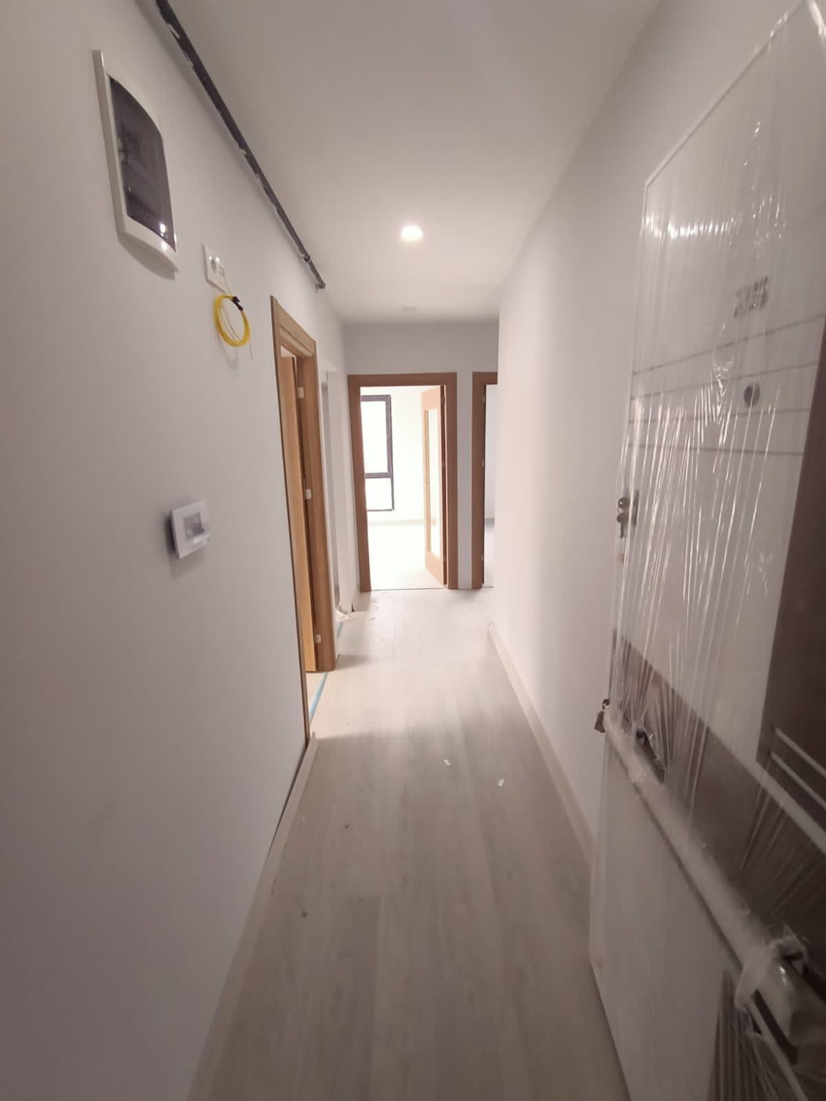شقة 2+1 في شيشلي