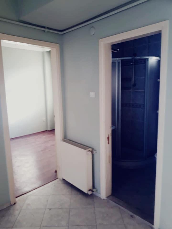 شقة 1+1 للبيع في الفاتح…اسطنبول
