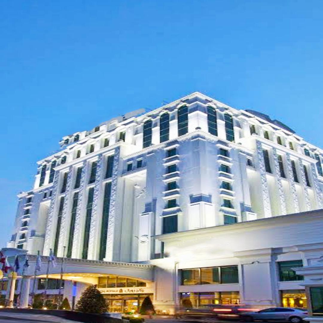 فندق للبيع في كونشلي
