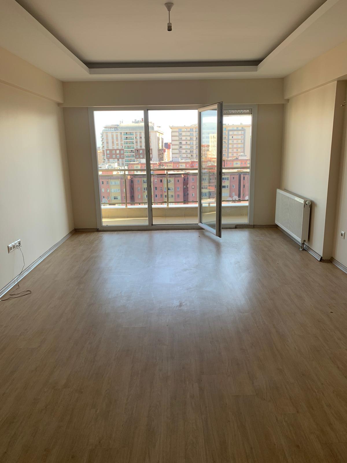 شقة 2+1 في اسنيورت