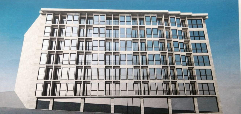 فندق في اسطنبول     (  كود الفندق    IK4   )