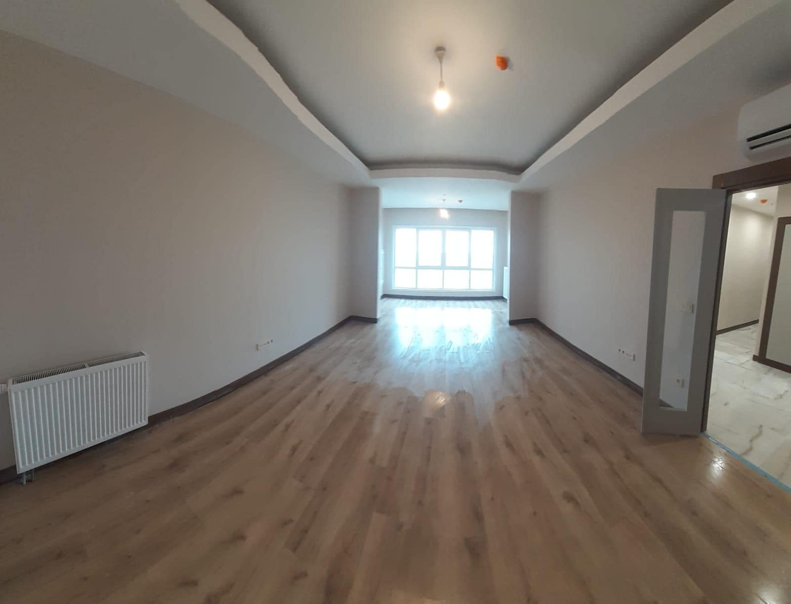 شقة 2+1 في بهشا كنت