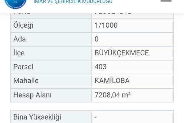 8684cc8c-8274-42be-8e29-a318891abda4