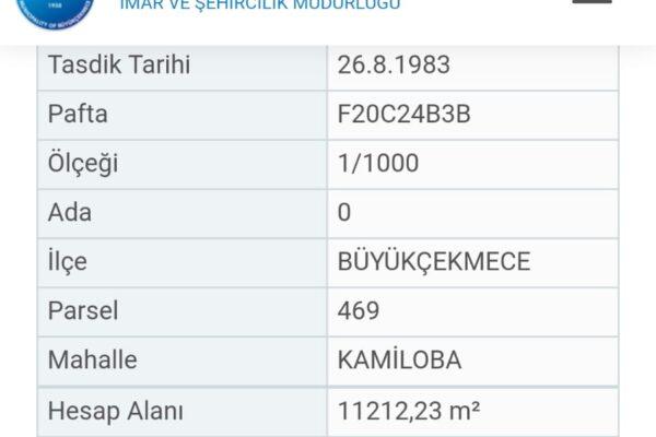 ef129fdd-c749-49d1-866d-cbfacd065479